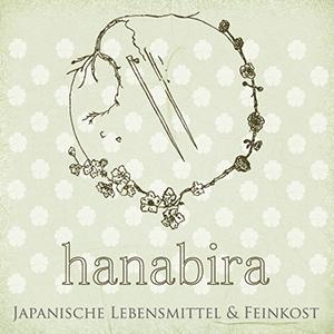 hanabira - Japanische Lebensmittel & Feinkost