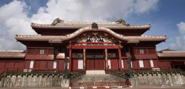 Shiri-Burg