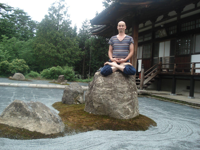 Muhō Nölke