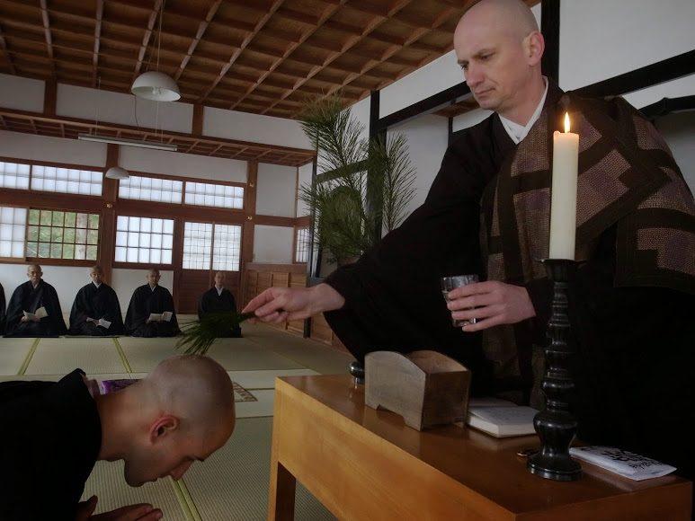 Muhō Nölke Abt