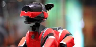 AIBO Roboterhund