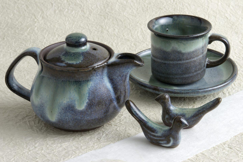 Matsushiroyaki