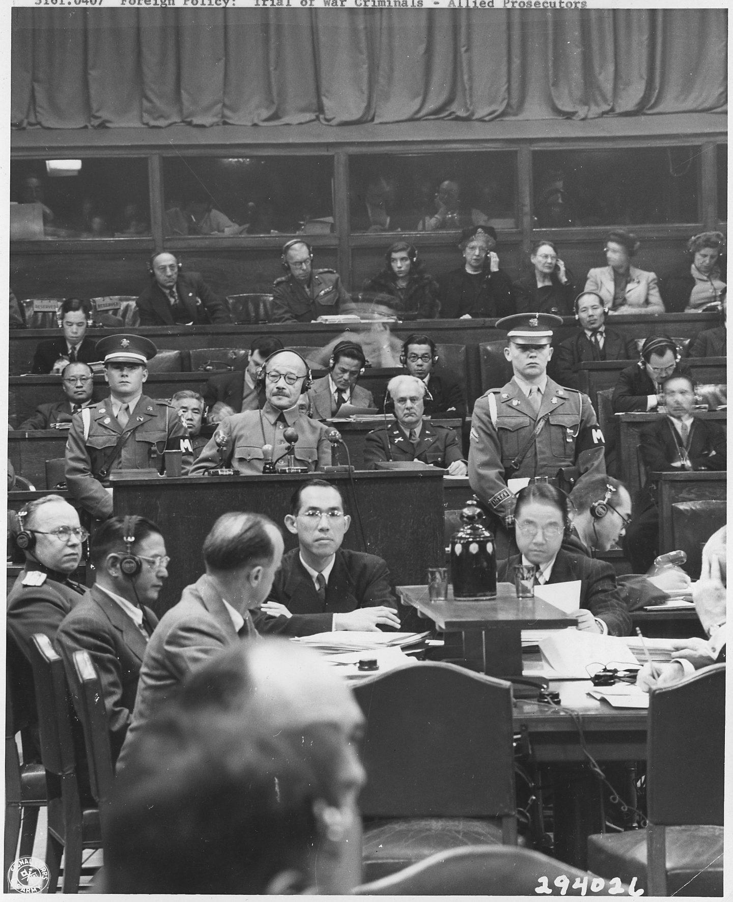 Japanese_War_Crimes_Trials._Manila_-_NARA_-_292612