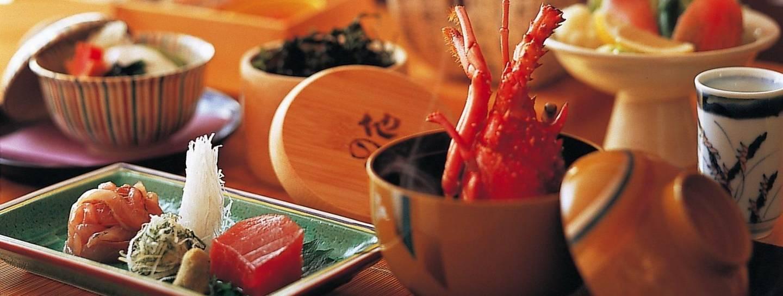 Japan Essen