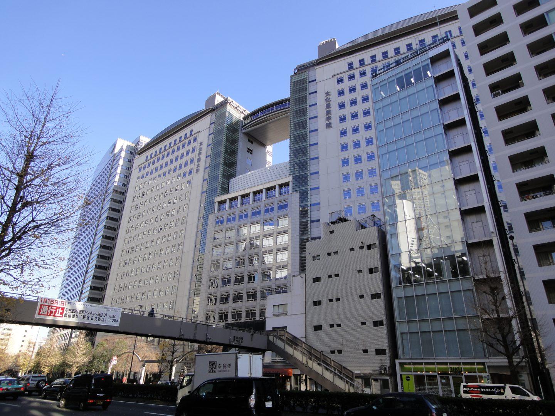 bunka-gakuen-university