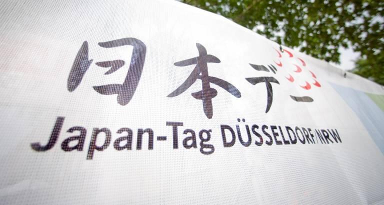 Japan-Tag