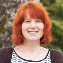 Eva Haslauer