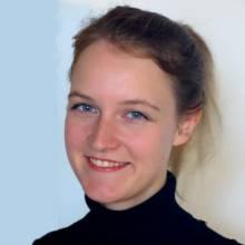 Laura Blecken