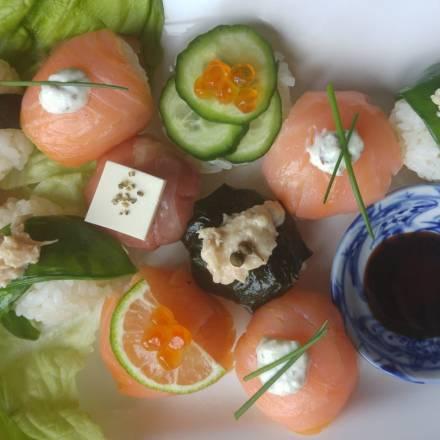 baellchen-sushi