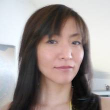 Yoko Rendel