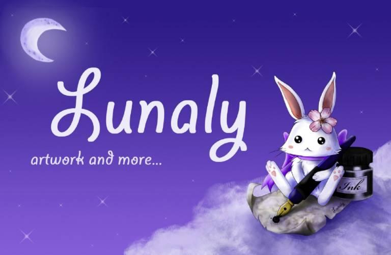 lunaly