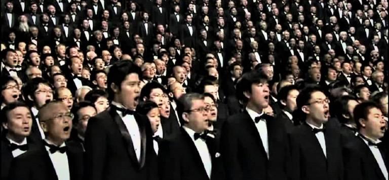 10000 Beethoven