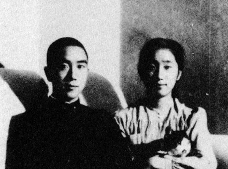 mihsima yukio
