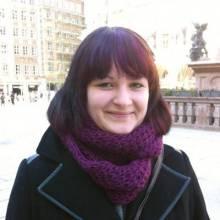 Marie Andrejkovits