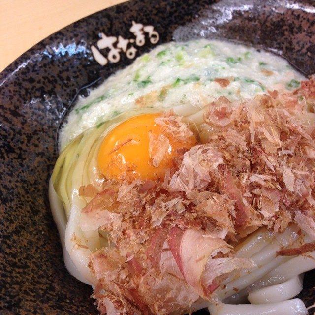 Bonitoflocken Katsuobushi Japanisch kochen