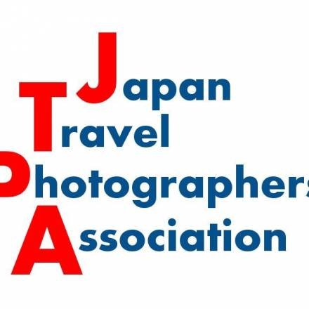Japan Travel Photographers Association