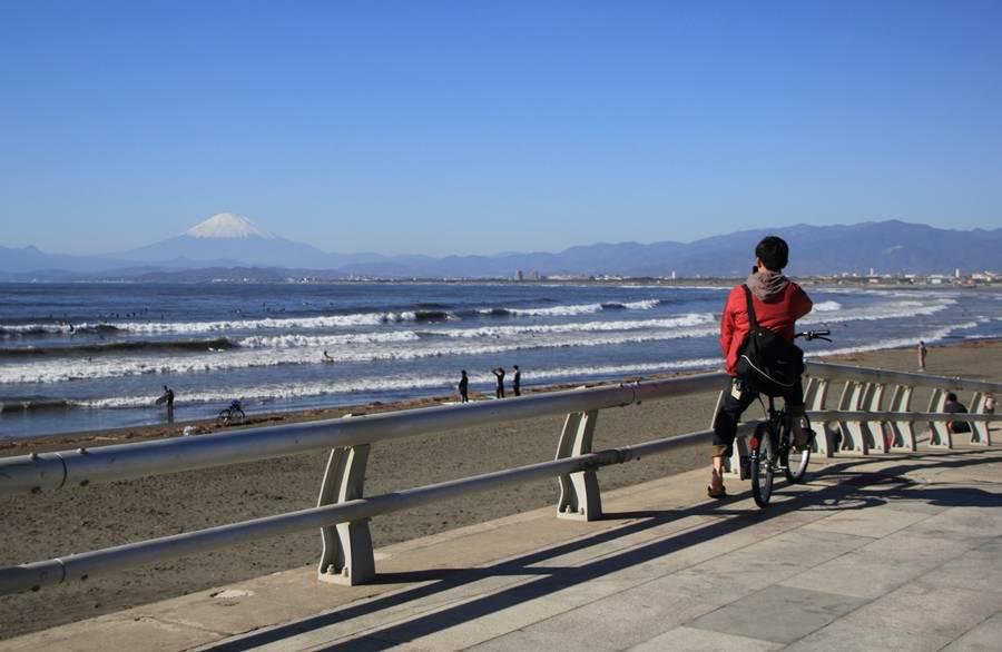 Fuji-san Fuji Mount Fujiyama