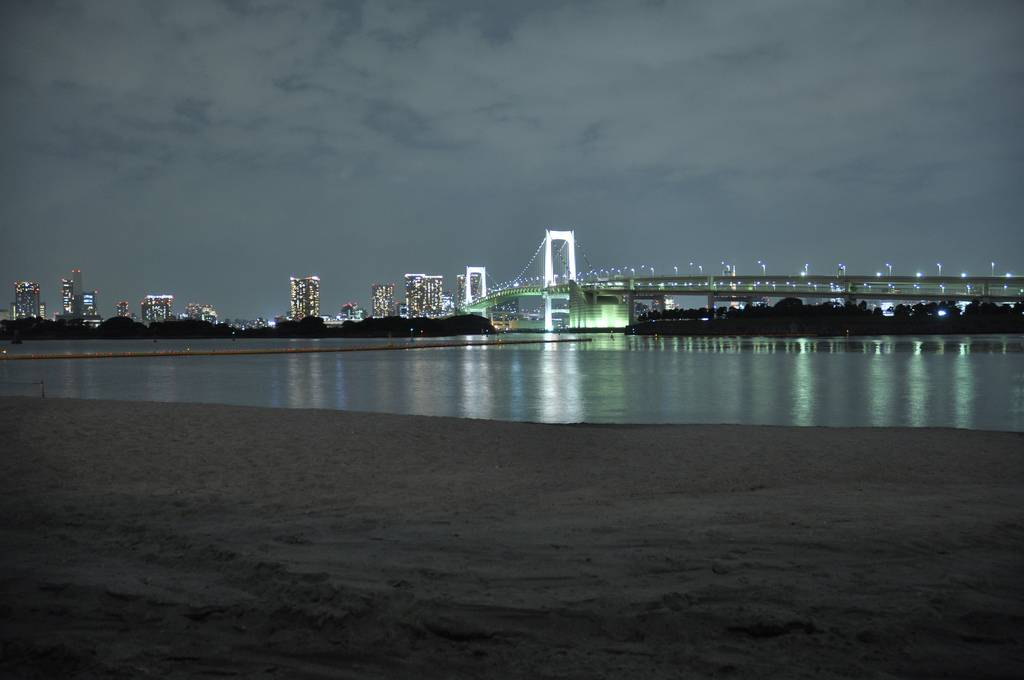 Top 10 Sightseeing Tokyo