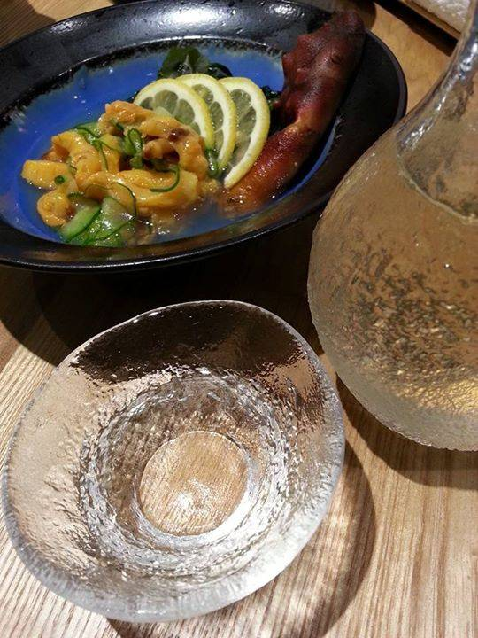 Ekel essen Japan Hoya Seeananas