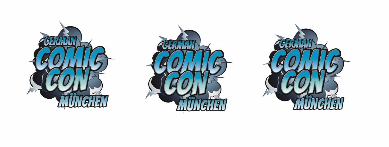 german comic con münchen