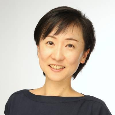 Tsuboi Yumiko