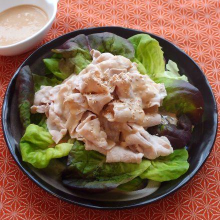 shabu salat