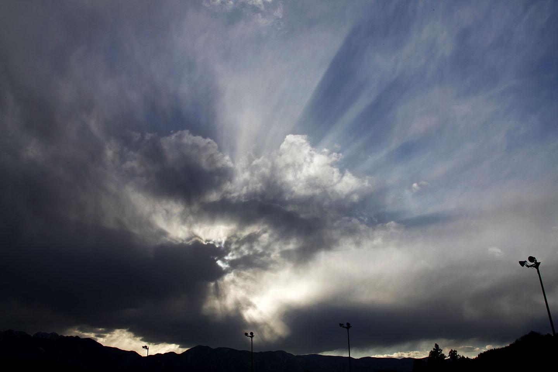 jtpa wolkenmeer