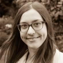 Kerstin Coopmann
