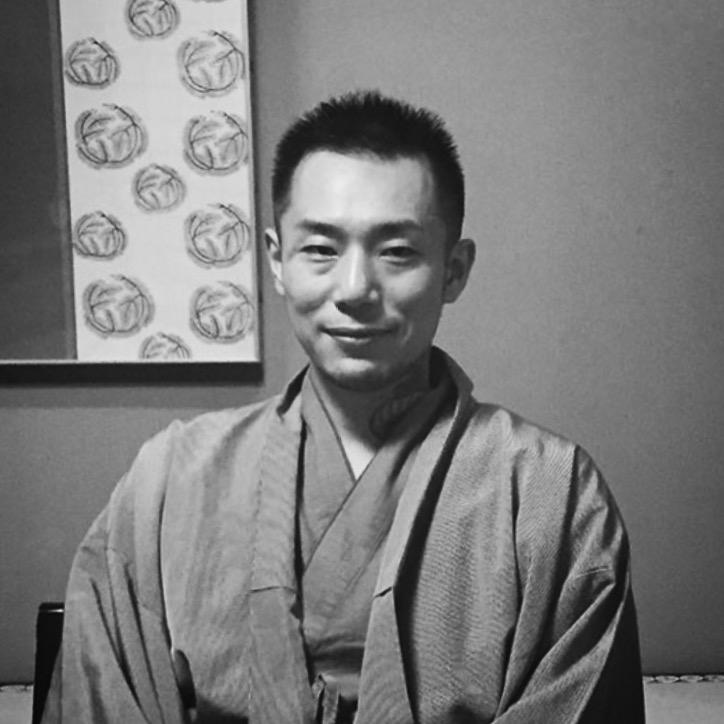 Ichi Hatano