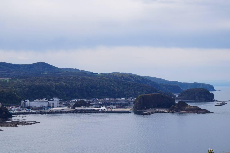 Kap Puyuni