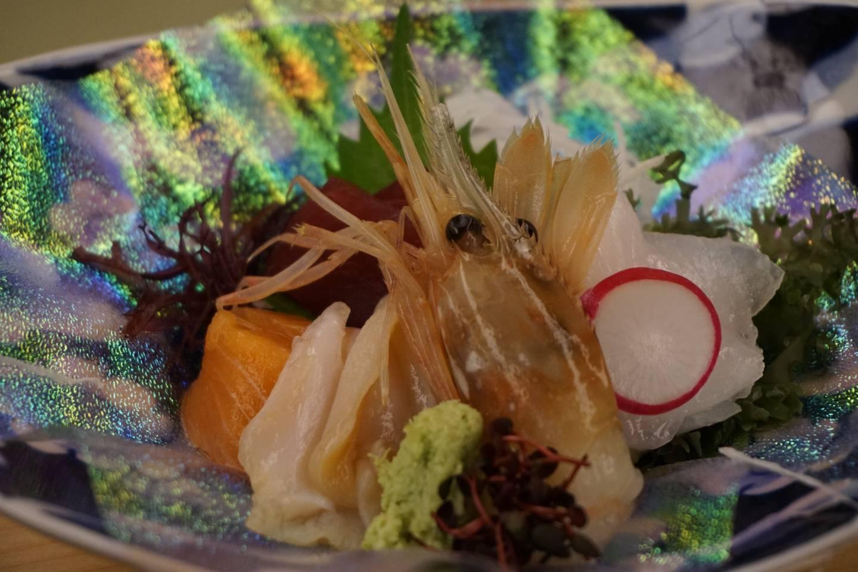 essen shiretoko