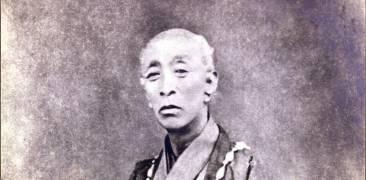 takeshiro