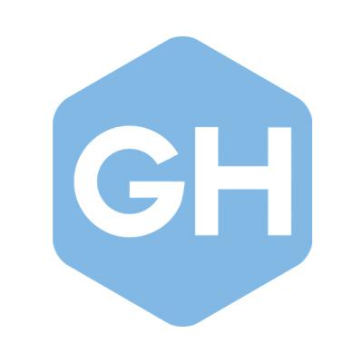 GetHiroshima