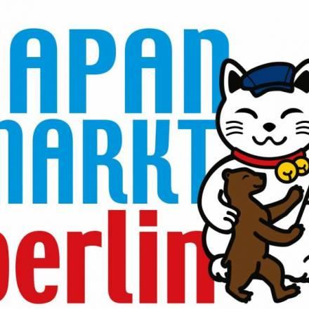 Japan Markt Berlin