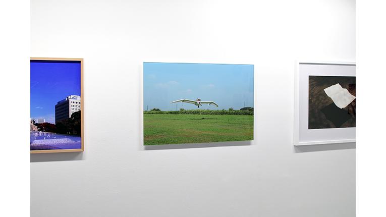 bilder in der galerie kujin-to