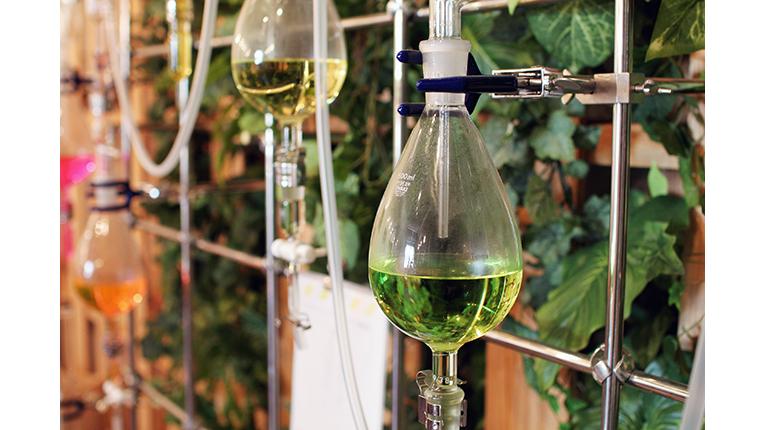 labor glaswaren als lifestyle produkt