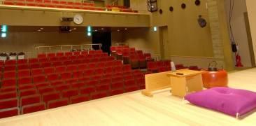 yose-theater