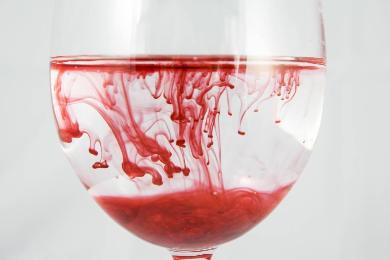 Von der Limo bis zum Badesalz: Die Japaner schwören auf kuriose Produkte, die auf die verschiedenen Blutgruppen abgestimmt sind.