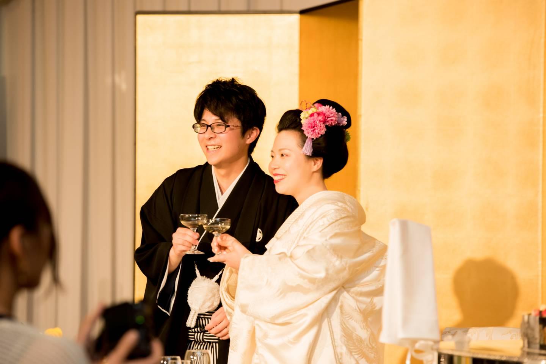 Japanische Hochzeiten Die 9 Stile   JAPANDIGEST