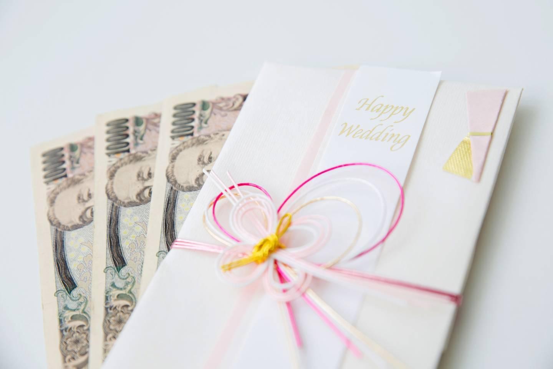Je nach der Beziehung, die der Gast zum Brautpaar pflegt, kann es ganz schön teuer werden.