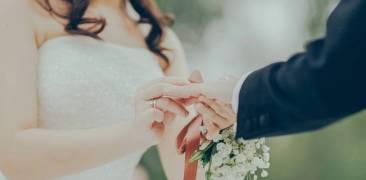 Westlich und modern oder japanisch und traditionell? Hochzeiten in Japan sind breitgefächert.