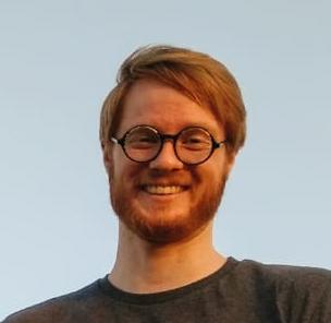 Nils Gärtner