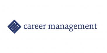 career management logo