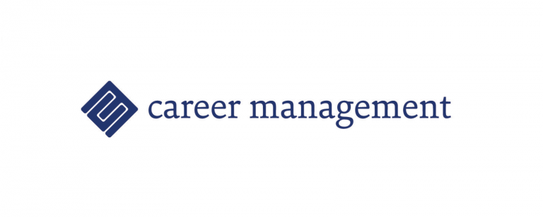 career management logo