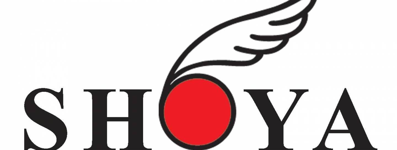 Shoya logo