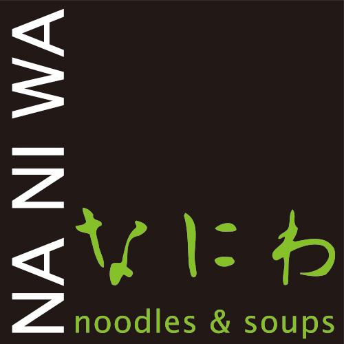 naniwa_logo