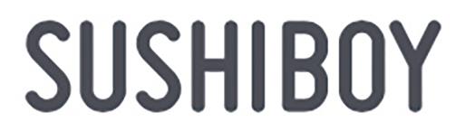 sushiboy_logo