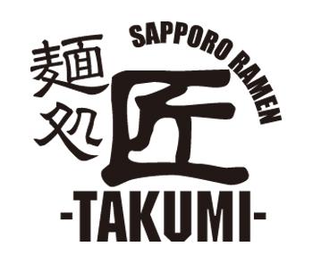 takumi_logo