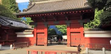 tokyo university tor