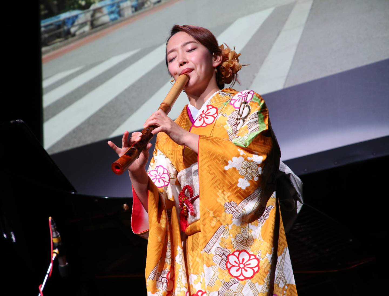 japanfestival berlin 2018